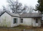 Foreclosed Home in Sulphur 73086 W 14TH ST - Property ID: 4081783342
