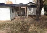 Foreclosed Home in Springdale 72764 GATES AVE - Property ID: 4081785543