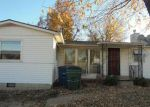 Foreclosed Home in Tulsa 74106 E READING ST - Property ID: 4081795618