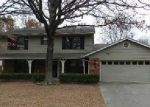 Foreclosed Home in Tulsa 74136 E 78TH ST - Property ID: 4081798234