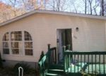 Foreclosed Home in Franklin 28734 WESTFIELD TRCE - Property ID: 4081830656