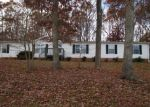 Foreclosed Home in Kannapolis 28083 HERITAGE OAKS DR - Property ID: 4081833271
