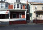 Foreclosed Home in Shamokin 17872 S PEARL ST - Property ID: 4081842927