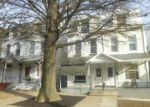 Foreclosed Home in Reading 19601 N 5TH ST - Property ID: 4081843345