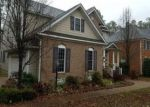Foreclosed Home in Providence Forge 23140 BRICKSHIRE DR - Property ID: 4081850805