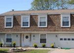 Foreclosed Home in Newport News 23601 DORCHESTER CT - Property ID: 4081853422