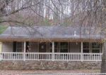 Foreclosed Home in Rogersville 37857 PRESSMENS HOME RD - Property ID: 4081865240