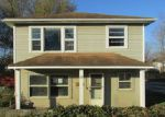 Foreclosed Home in Vine Grove 40175 PECK ST - Property ID: 4081867439