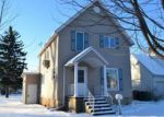 Foreclosed Home in Fond Du Lac 54935 E 10TH ST - Property ID: 4081883652