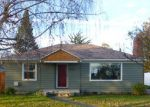Foreclosed Home in Spokane 99205 W UPTON AVE - Property ID: 4081896343