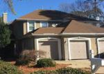 Foreclosed Home in Newport News 23602 WILLOW PT - Property ID: 4081909939