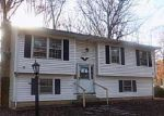 Foreclosed Home in Chester 23836 LANTER LN - Property ID: 4081911680