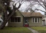 Foreclosed Home in San Antonio 78210 STEVES AVE - Property ID: 4081918685