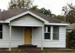 Foreclosed Home in Beaumont 77708 GARNER RD - Property ID: 4081922178