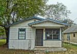 Foreclosed Home in San Antonio 78237 W MARTIN ST - Property ID: 4081936195