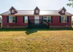 Foreclosed Home in Kingston Springs 37082 SAUNDERS LN - Property ID: 4081939712