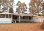 Foreclosed Home in Gaston 29053 ANDERSON DR - Property ID: 4081946719