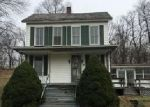 Foreclosed Home in Fayetteville 17222 MOUNT PLEASANT RD - Property ID: 4081951532