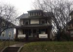 Foreclosed Home in Canton 44703 10TH ST NW - Property ID: 4081987445