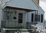 Foreclosed Home in Columbus 43204 S WESTGATE AVE - Property ID: 4081991386