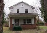 Foreclosed Home in South Point 45680 ASHLEY CT - Property ID: 4081999711