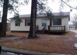 Foreclosed Home in Williamston 27892 FAULK ST - Property ID: 4082024228