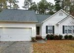 Foreclosed Home in Stella 28582 LONGWOOD DR - Property ID: 4082028174