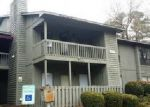 Foreclosed Home in Fayetteville 28303 TRYON DR - Property ID: 4082039116