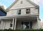 Foreclosed Home in Buffalo 14213 CONGRESS ST - Property ID: 4082047446
