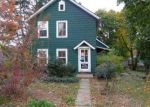 Foreclosed Home in Staatsburg 12580 HIGH ST - Property ID: 4082053580