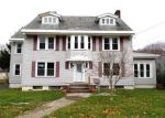 Foreclosed Home in Syracuse 13209 BOULDER RD - Property ID: 4082058395