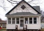 Foreclosed Home in Grand Island 68801 E 11TH ST - Property ID: 4082091238