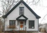 Foreclosed Home in Lincoln 68503 T ST - Property ID: 4082097826
