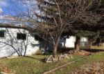 Foreclosed Home in Polson 59860 16TH AVE E - Property ID: 4082099118