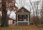Foreclosed Home in Saint Louis 63135 S HARVEY AVE - Property ID: 4082104832