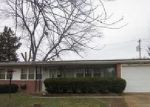 Foreclosed Home in Florissant 63033 STIRRUP LN - Property ID: 4082114907