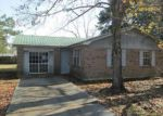Foreclosed Home in Petal 39465 EVERGREEN PL - Property ID: 4082119719