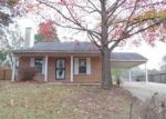 Foreclosed Home in Jackson 39212 REDWOOD CIR - Property ID: 4082120140