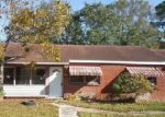 Foreclosed Home in Pascagoula 39567 13TH ST - Property ID: 4082124981
