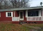Foreclosed Home in Smiths Creek 48074 SPARLING RD - Property ID: 4082142491