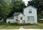 Foreclosed Home in Webberville 48892 CHESTNUT ST - Property ID: 4082158702