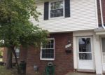 Foreclosed Home in Saint Clair Shores 48080 GARY LN - Property ID: 4082162187