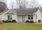 Foreclosed Home in Pendleton 40055 CHESTNUT ST - Property ID: 4082182340