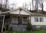 Foreclosed Home in Cumberland 40823 SOUTH ST - Property ID: 4082186280