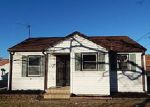 Foreclosed Home in Des Moines 50317 E WASHINGTON AVE - Property ID: 4082200294