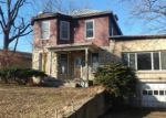 Foreclosed Home in Burlington 52601 POND ST - Property ID: 4082203814