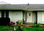 Foreclosed Home in Hebron 46341 S STATE ROAD 2 - Property ID: 4082207304