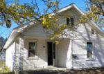 Foreclosed Home in New Castle 47362 S 22ND ST - Property ID: 4082222638