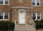 Foreclosed Home in Chicago Heights 60411 PARKSIDE AVE - Property ID: 4082236209