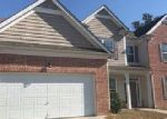 Foreclosed Home in Atlanta 30331 WOODMILL WAY SW - Property ID: 4082262941